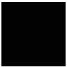 BlackOutCC - 1.0