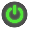 PowerSwitch - 1.0.3