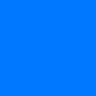 Togglow - 1.0.7